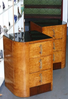 furniture the junk company