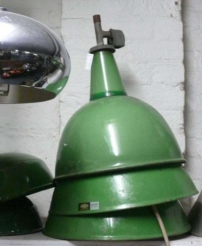Light Shades The Junk Company