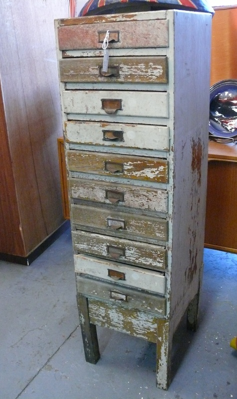 pine kitchen cabinets furniture the junk company 1491
